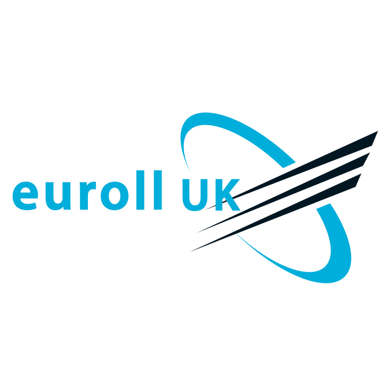 euroll-logo-no-tag-line-clear-background_1