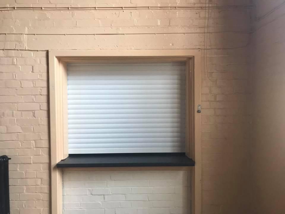 garage doors installation example 22