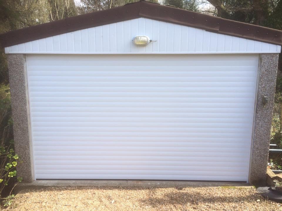 garage doors installation example 21