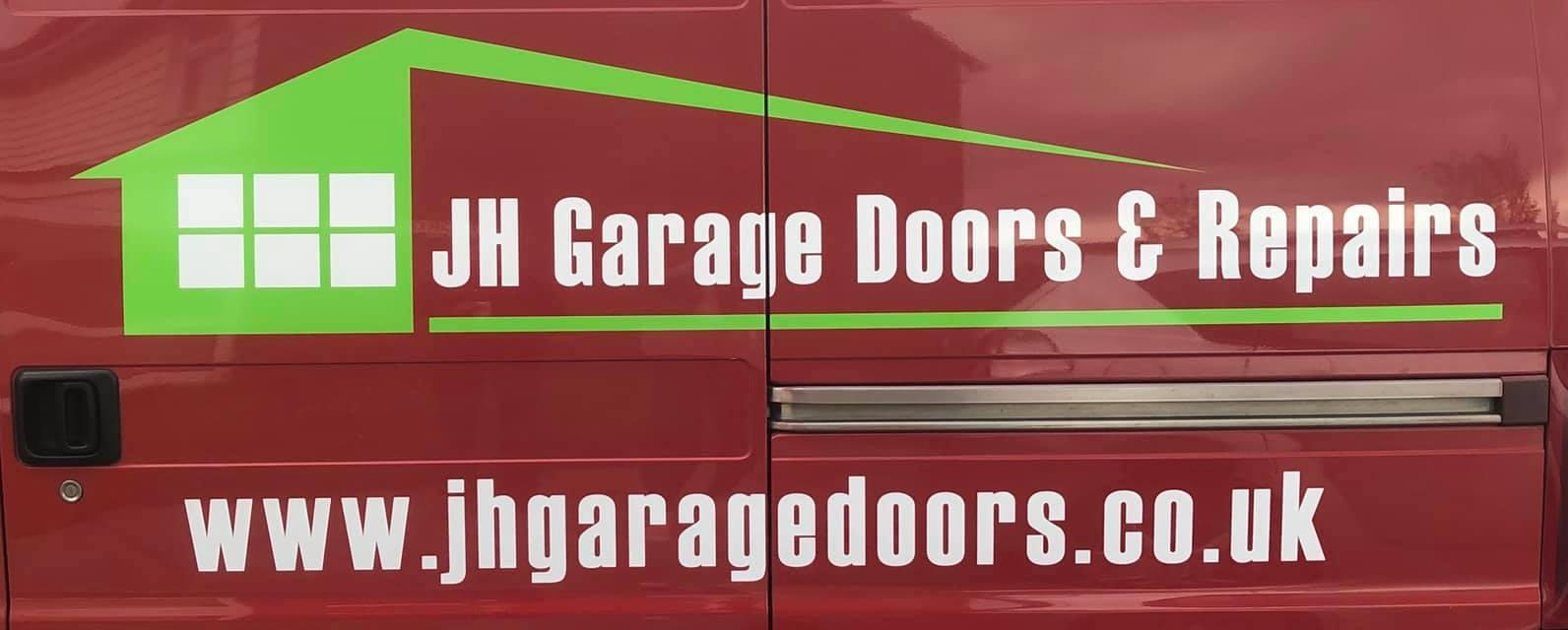garage doors installation example 53