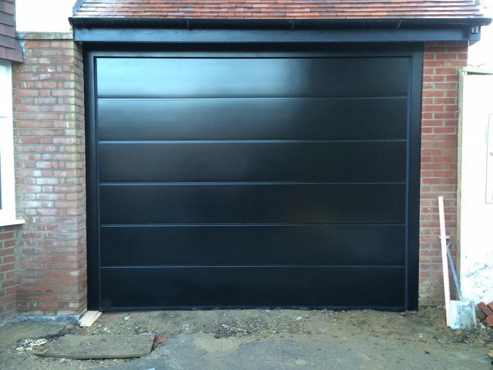 garage doors installation example 39