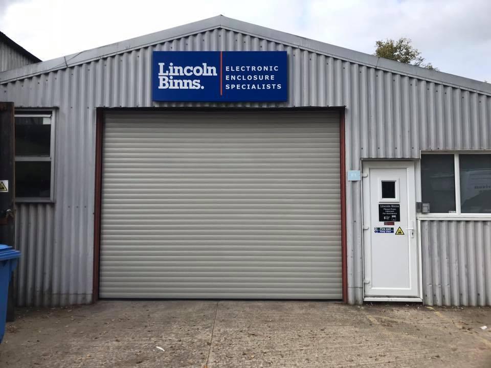 garage doors installation example 18
