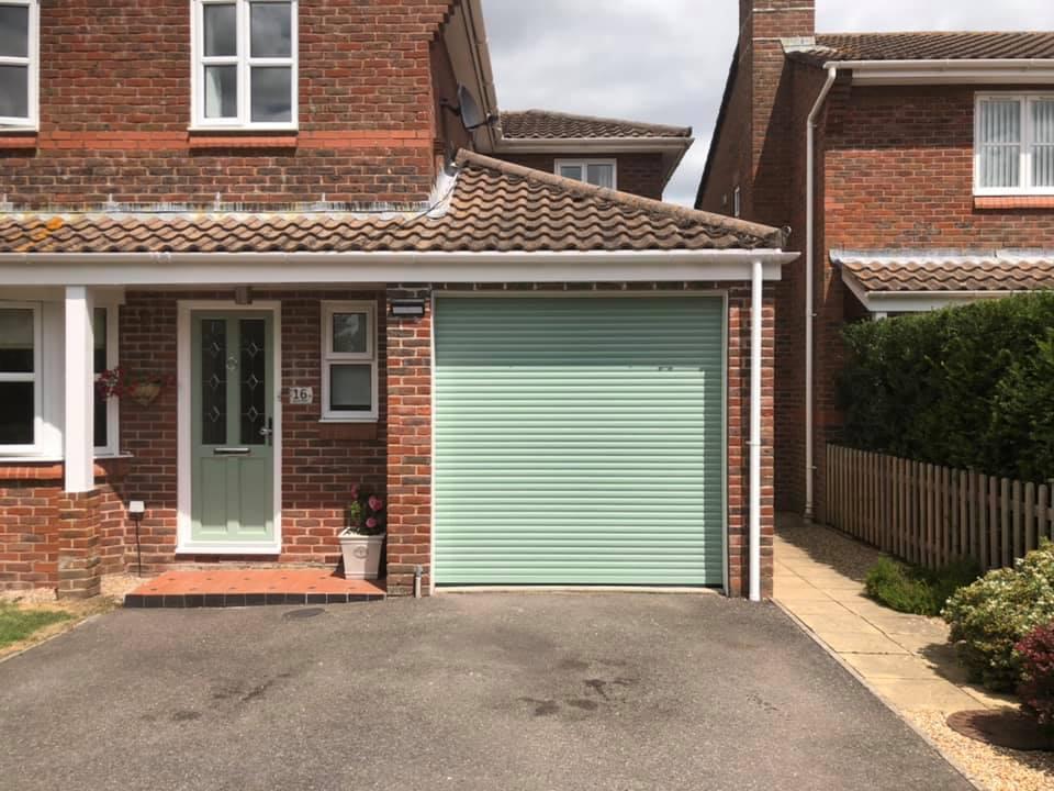 garage doors installation example 37