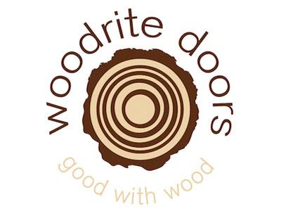 woodrite-brand-logo-wr-400x300 (1)